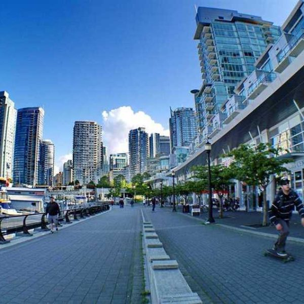 5-seo-tips-for-vancouver-real-estate-professionals